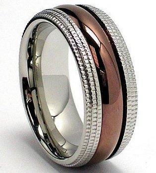 creative wedding rings slideshow - Creative Wedding Rings