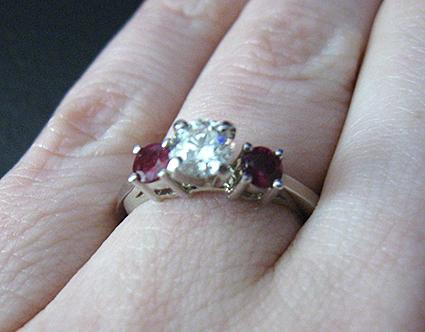 Related Keywords Suggestions for Beautiful Engagement Rings For