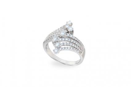 right hand diamond