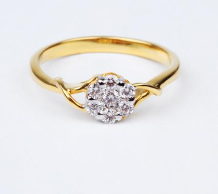 pictures of cheap engagement rings slideshow - Cheap Wedding Rings For Women