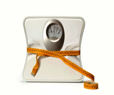 diet plan for quick weight loss