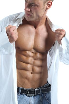 pecs men Download pecs stock photos affordable and search from millions of royalty free images, photos and vectors thousands of images added daily.
