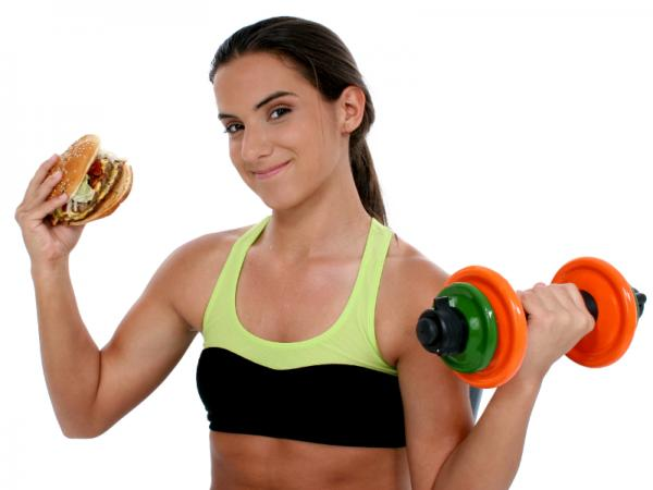 http://cf.ltkcdn.net/exercise/images/slide/129066-600x450-burger-and-weights.jpg