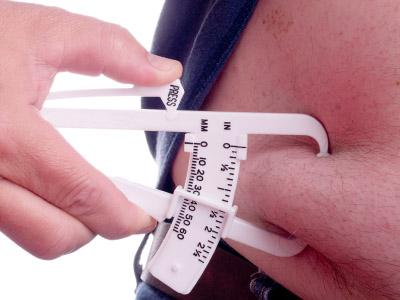 How to Calculate Your Body Fat