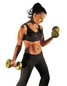 Free Bodybuilding Exercise Programs