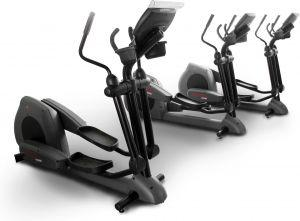 Types Of Bowflex Machines