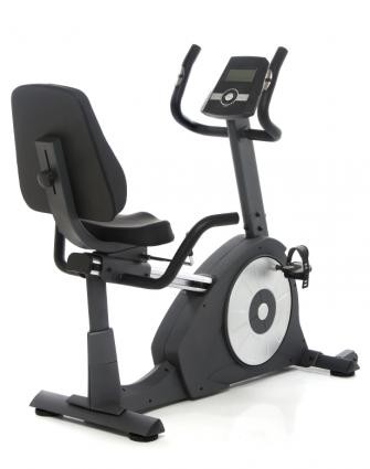 Bike Exercise Machine Best Exercise Equipment for