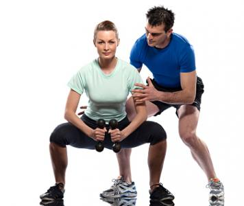 Best Gym Workout Beginner Tone Tighten