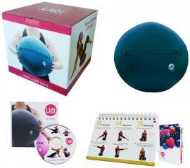 Ugi Fitness at Home Kit