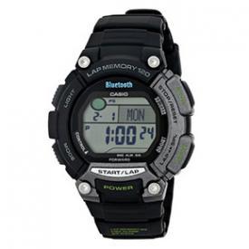 Casio OmniSync STB1000