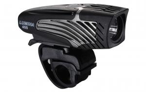 NiteRider Lumina 400 LED Headlight