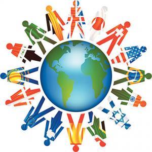 Cultural symbols