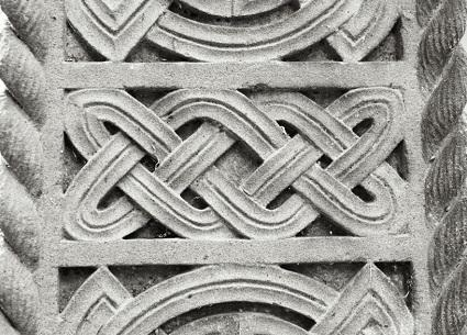 Celtic Symbols | LoveToKnow