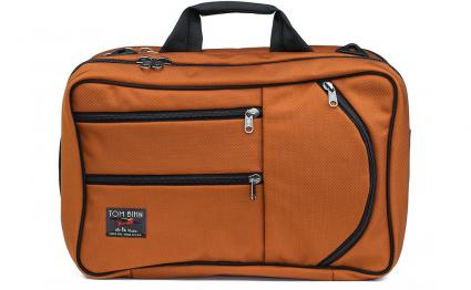 Tom Bihn Western Flyer Travel Bag