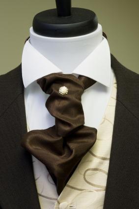 Neckties and Neckwear
