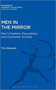 Men in the Mirror