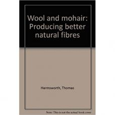 Wool & Mohair
