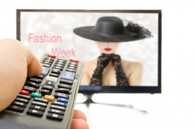 Fashion Television