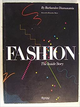 Fashion: The Inside Story