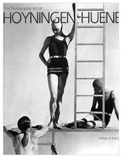 The Photographic Art of Hoyningen-Huene New Edition