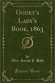 Godey's Lady's Book