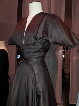 1948 dress
