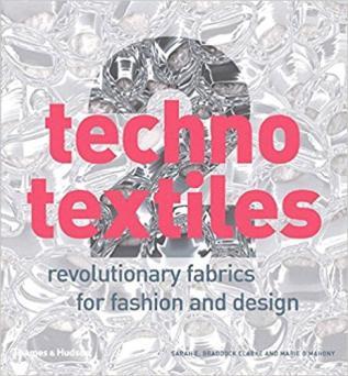 Techno Textiles