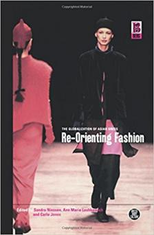 Re-Orienting Fashion