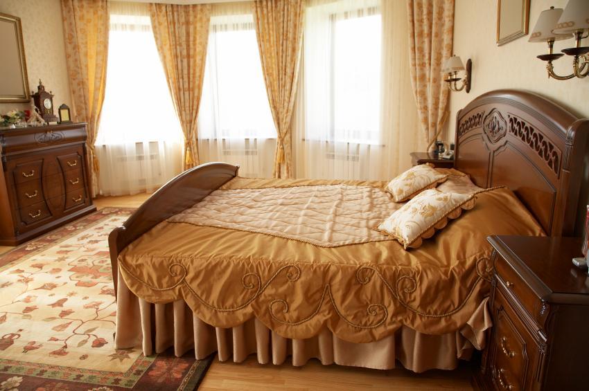 Feng Shui Bedroom Examples Slideshow