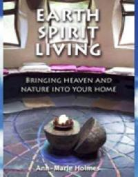 Earth Sprit Living