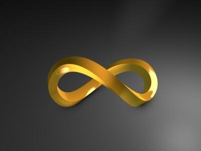 [Slika: 101965-400x300-Eternity_knot.jpg]