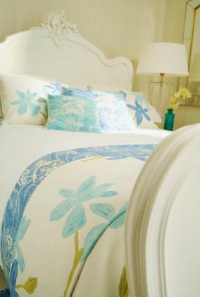 Bedroom arrangement using feng shui for Bedroom arrangement