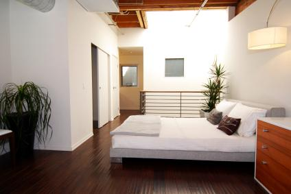 feng shui bed positioning. Black Bedroom Furniture Sets. Home Design Ideas
