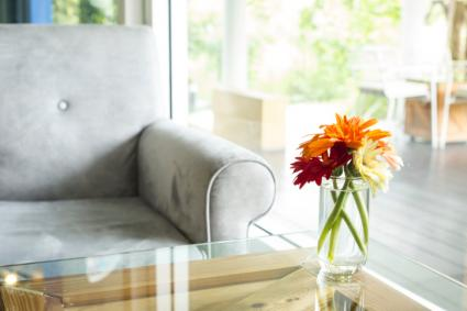Create A Serene Home With Feng Shui