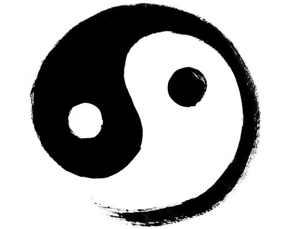 Image result for why choose us yinyang