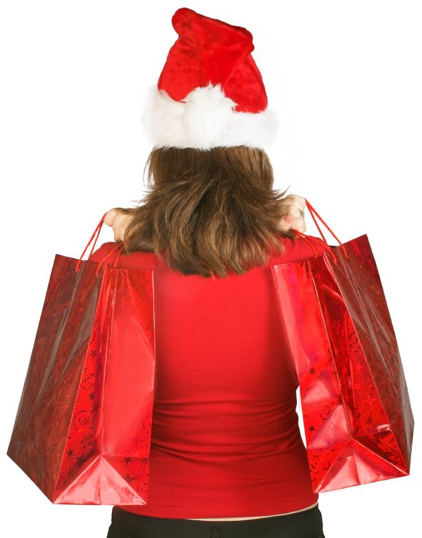 holiday shopping essay Sample essay the biggest advantage of this system is the convenience offered essay: advantages of online shopping the benefits of this system is especially apparent around holiday shopping times when individuals may want to avoid the hustle bustle of christmas shopping and.