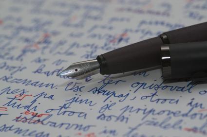 Academic freelance writing purpose