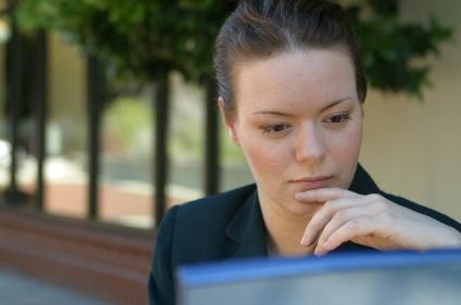 Online freelance editing jobs