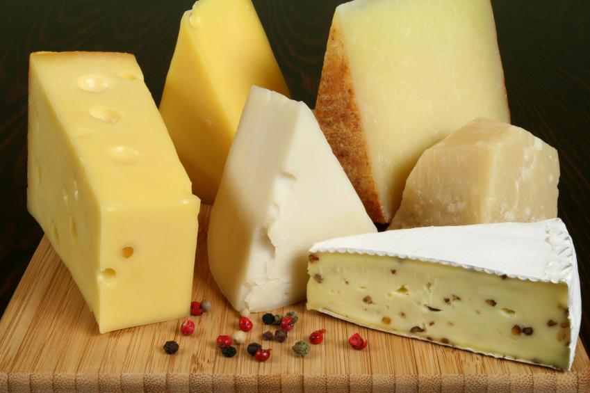 Image result for france food