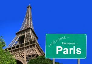 How To Say Quot You Re Welcome Quot In French