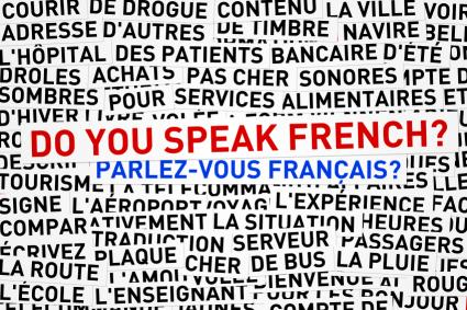 French Communication