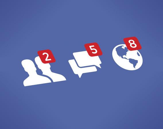 8 Unique Tactics to Get the Most Out of Facebook