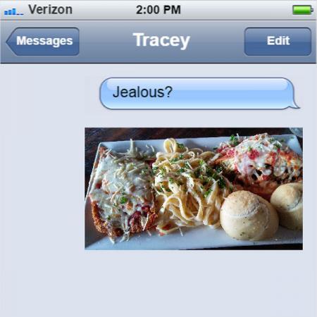 Friend text 9