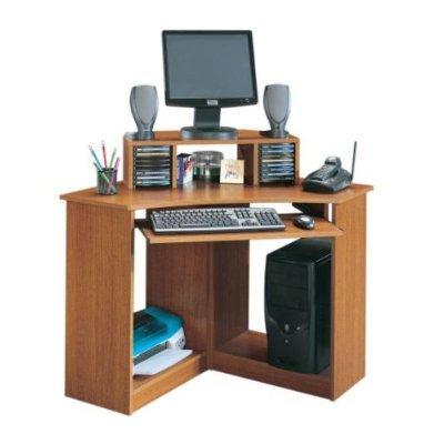 cheap computer desks slideshow. Black Bedroom Furniture Sets. Home Design Ideas