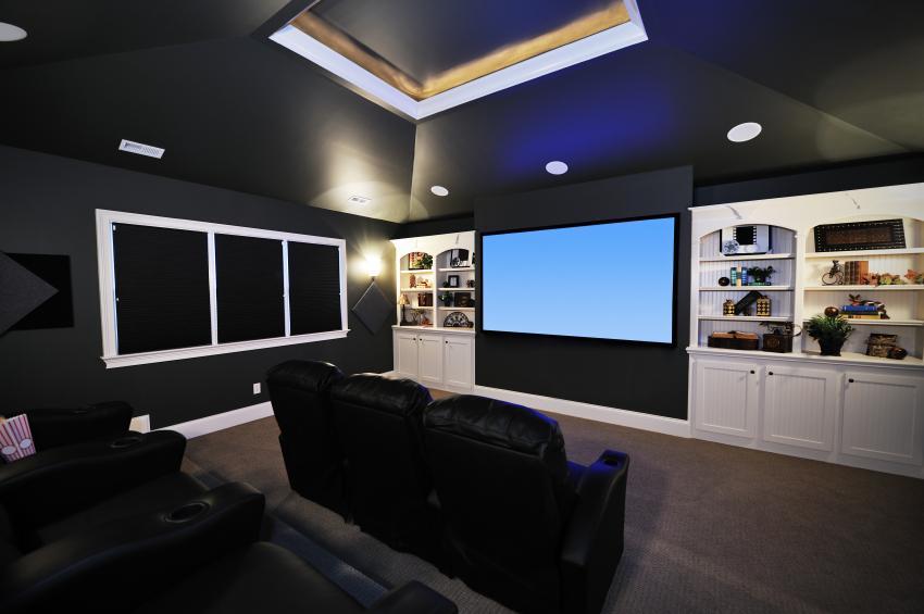 media room furniture layout. media room furniture layout o
