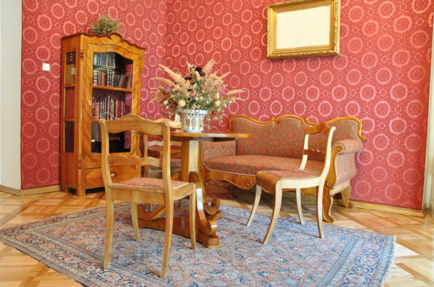 Nice How To Price Used Furniture