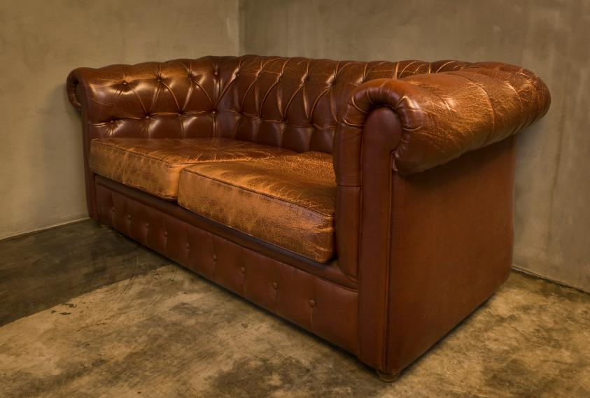 Awesome Furniture   LoveToKnow