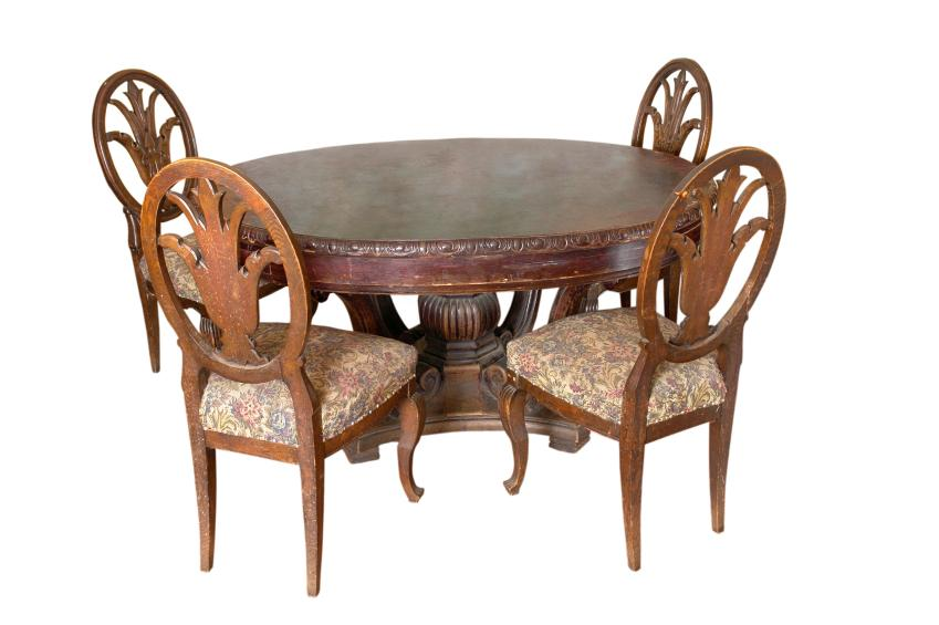 How To Price Used Furniture