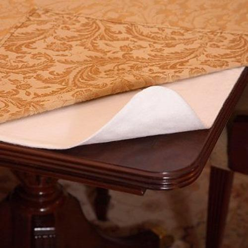 Dining Room Table Pads Slideshow