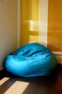 Pattern For Bean Bag Chair Free Patterns